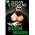 BRAZILIAN UNLEASHED (BLOOD AND THUNDER Book 4)