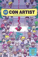 The Con Artist: A Novel Paperback
