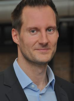 Günther Koch