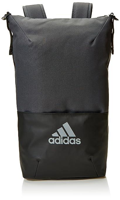 eca79b3e3b adidas Unisex s Z.N.E. Core Backpack