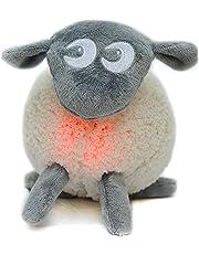 SweetDreamers Ewan La ovejita del sueño