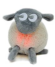 Pabobo Ewan le Mouton Rêveur  : la veilleuse