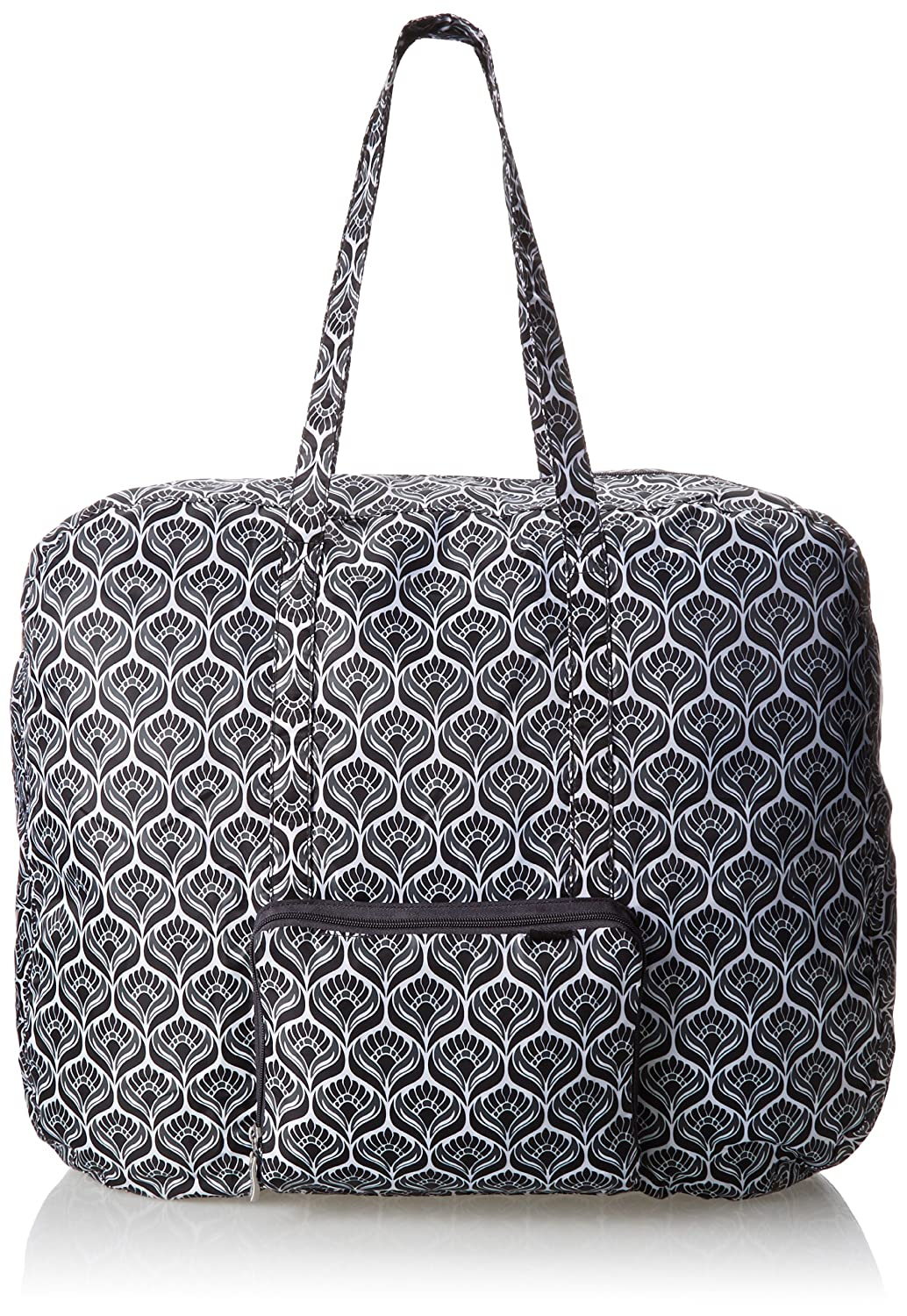 a4bdecaec2fa Amazon.com  Baggallini Large Zip Out Travel