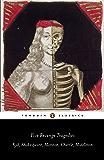 Five Revenge Tragedies: The Spanish Tragedy, Hamlet, Antonio's Revenge, The Tragedy of Hoffman, The Revenger's Tragedy (Penguin Classics)