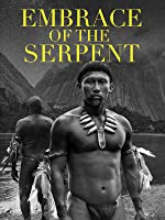 Embrace of the Serpent (Subtitled)