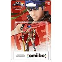 amiibo Smash Ike Figur