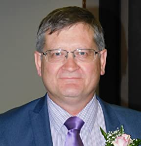 Herman Beukes