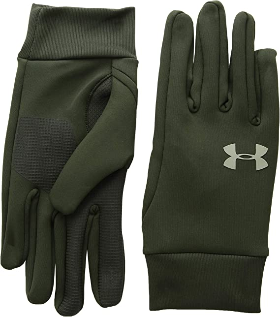 new photos many styles new high Under Armour Men's Men's Liner 2.0 Gloves