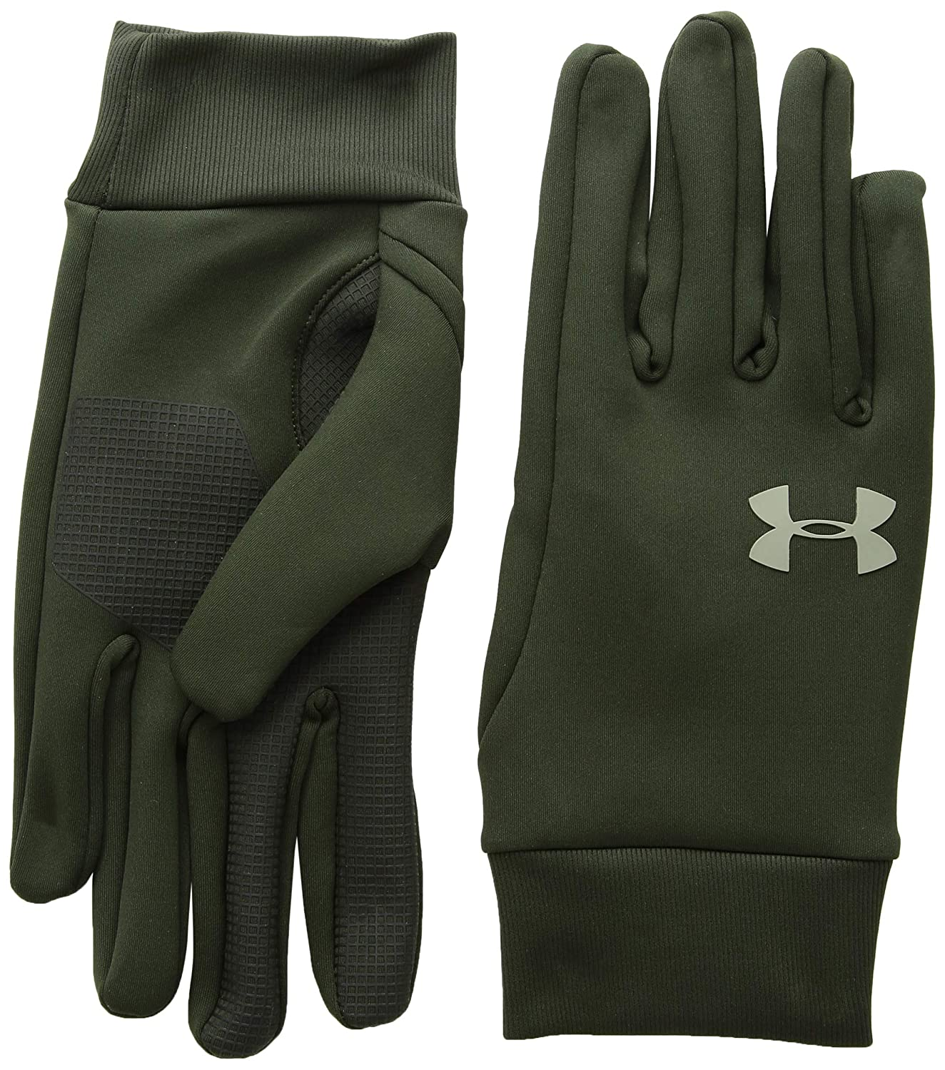 Under Armour Men's Armour Liner 2.0 Under Armour Accessories 1318546