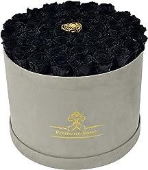 Signature of Premium Roses