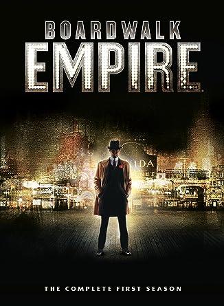 boardwalk empire season 1 full episodes online free