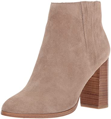 Women's Yara Ankle Boot