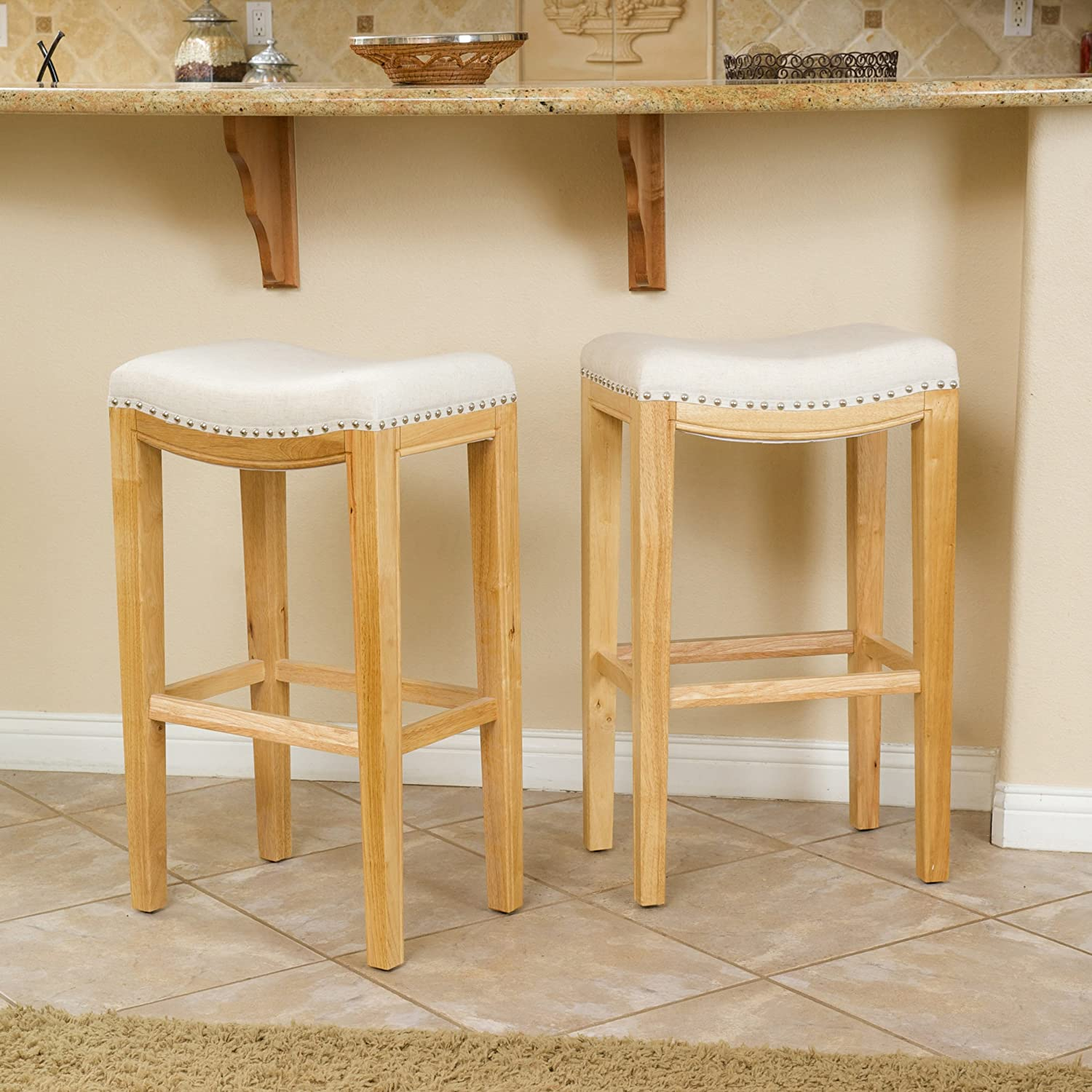 furniture and rustic at z f seating wood id metal bar stools kitchen backless stool