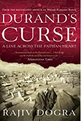 Durand's Curse Kindle Edition