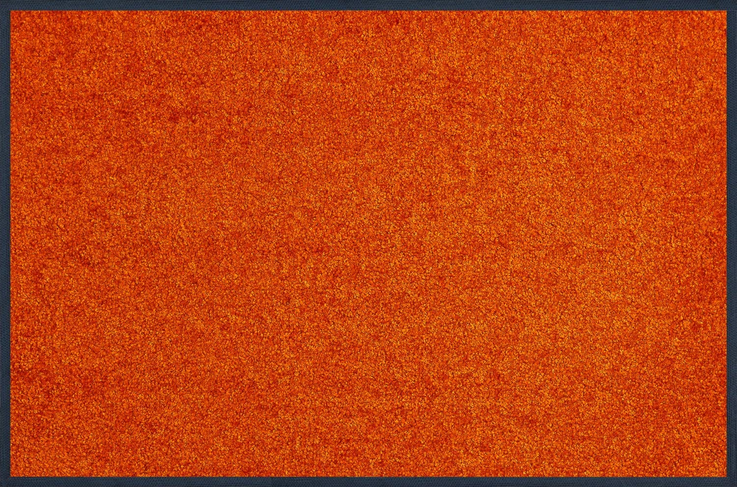 Wash + Dry 052609 Fußmatte Burnt Orange 60 60 60 x 180 cm B00BQUAINM Fumatten 6f8820