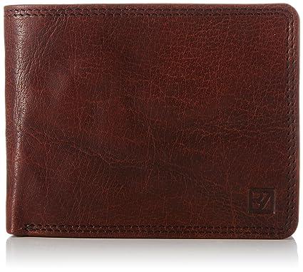 Bodenschatz Porte-Monnaie, 15 cm, Espresso, 2049967