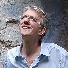 Duncan J. D. Smith