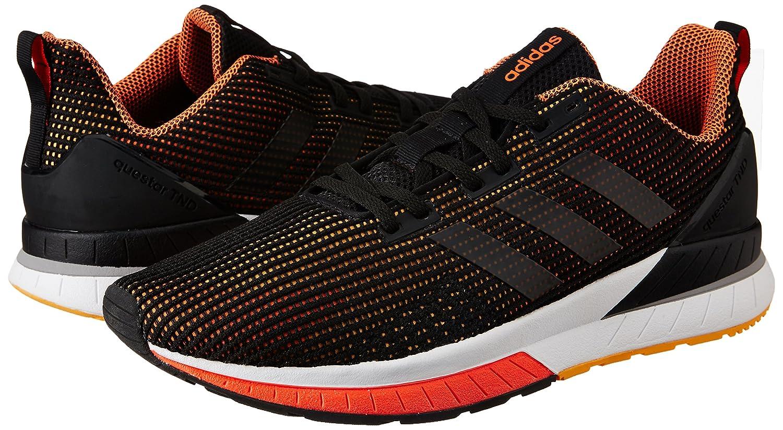 Adidas Herren Herren Herren Questar Tnd Fitnessschuhe  8c2b88