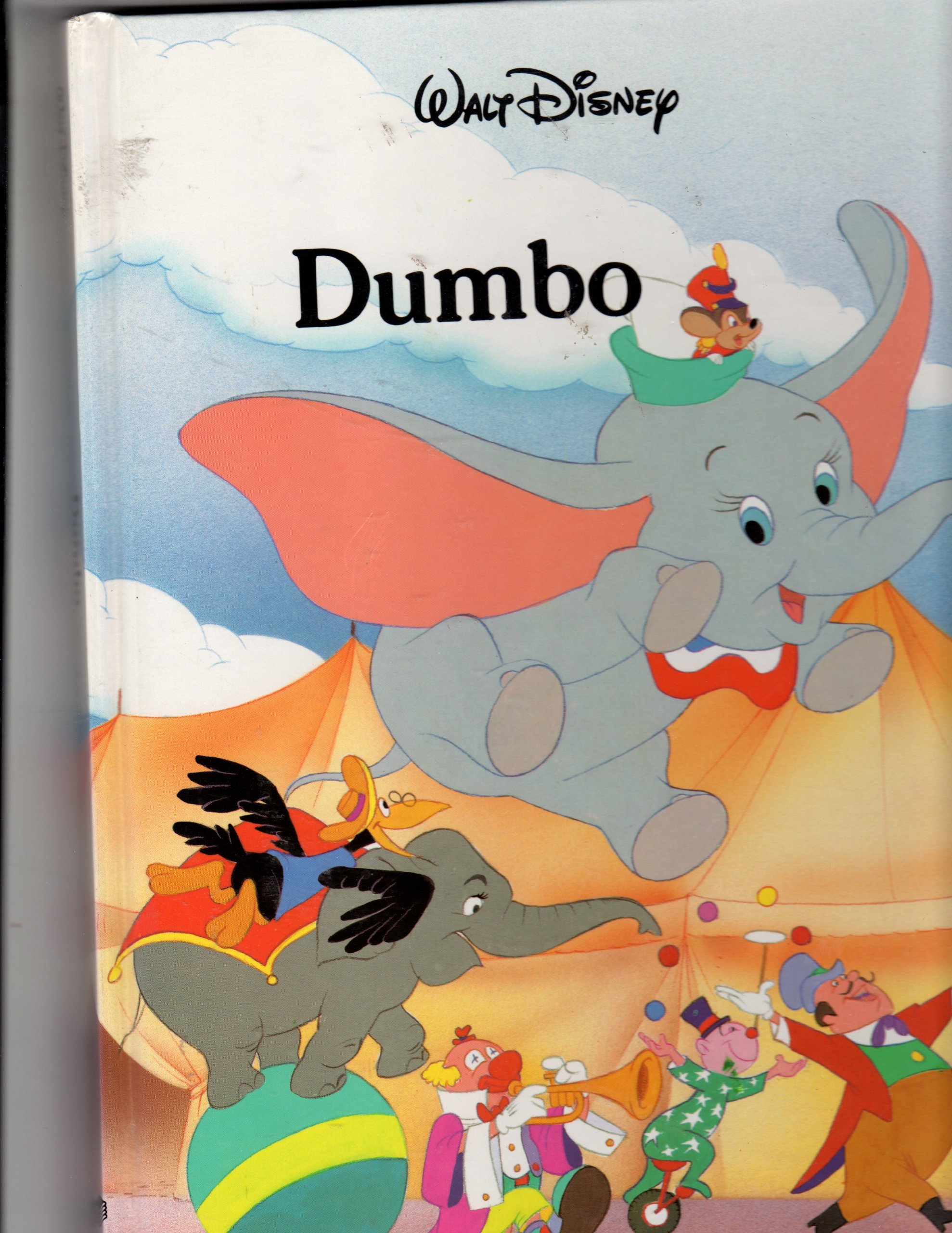 dumbo book related keywords dumbo book long tail Dumbo Crows Screen Racist Crows From Dumbo