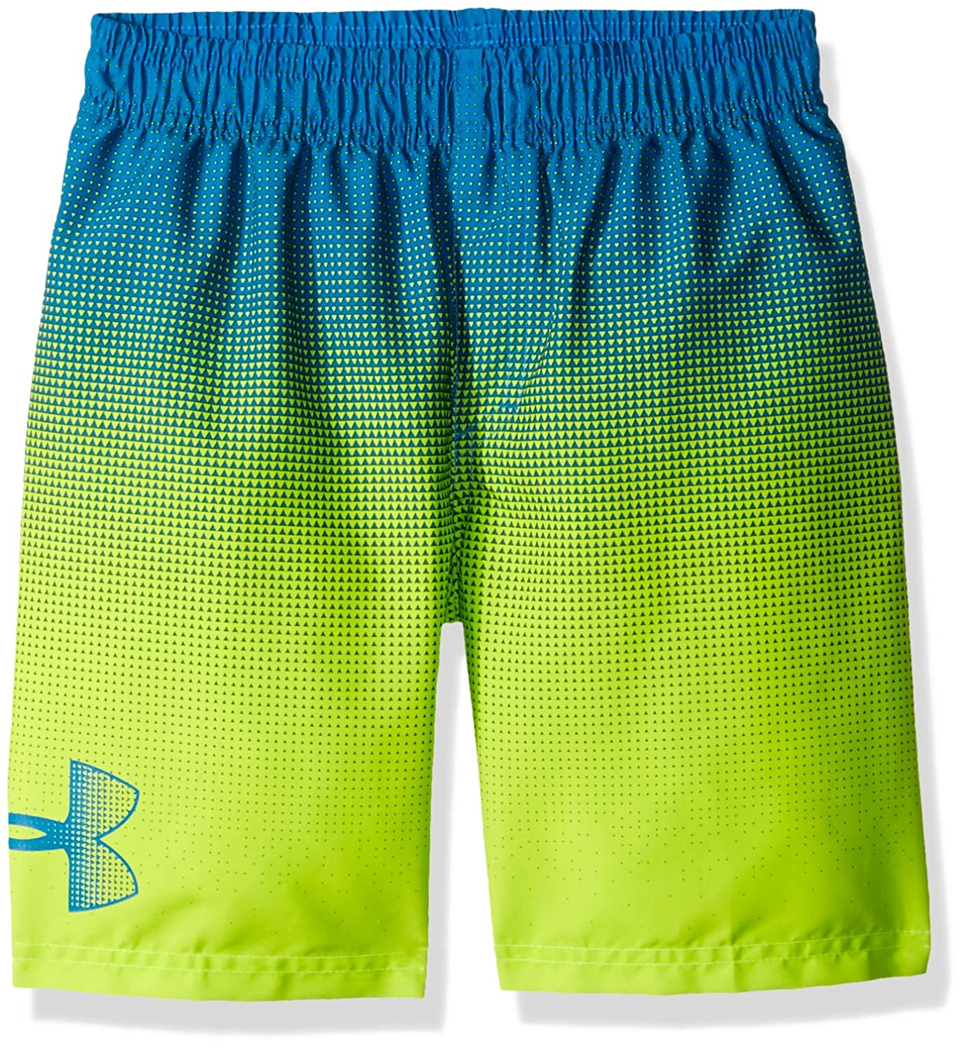 0a13ce5e54 100% Polyester Imported No Closure closure. Machine Wash Quick-dry  construction. UPF 30+. Under Armour ...