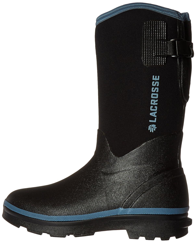 LaCrosse Womens Alpha Range Rain Boot