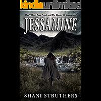 Jessamine: (The Jessamine Series - Book One)