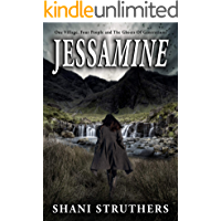 Jessamine: (The Jessamine Series - Book One)