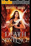 Death Sentence (Reaper Reborn Book 5)