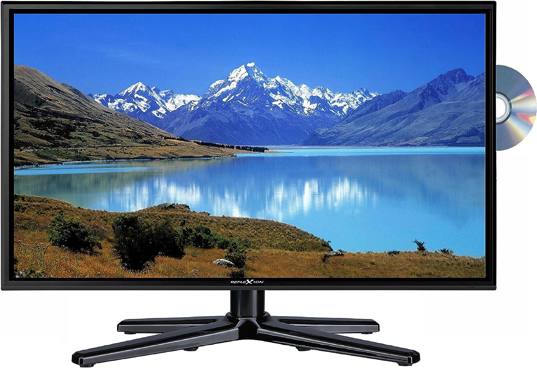 Reflexion LDD2271 - Televisor LED (55 cm/21,6