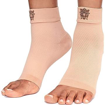 best Bitly Plantar Fasciitis Socks reviews