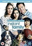 Instant Family (DVD) [2019]