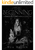The Beginning: A Fangs vs Claws Bonus Chapter