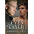 Eyes Only for You (Eyes of Love Book 2)