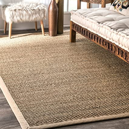 antique sisal natural fiber page and md rugs camron tapestries matt rug seagrass