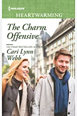 The Charm Offensive (City by the Bay Stories)
