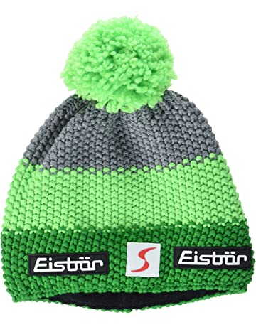 86f5e19c8a4 Beanies - Women  Sports   Outdoors  Amazon.co.uk