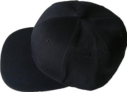 cfe18c88862 Image Unavailable. Image not available for. Color  4PCS Men s Women Fashion  Adjustable Baseball Cap Snapback Hip-hop Hat Blank Wholesale ...