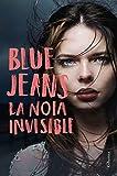 La noia invisible (Clàssica)