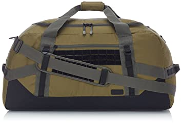 6cb70dad57 Image Unavailable. Image not available for. Colour  5.11 Tactical Series NBT  X-Ray Duffle Bag