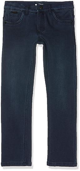 NAME IT Jungen Jeans  Amazon.de  Bekleidung ab5f5e3319