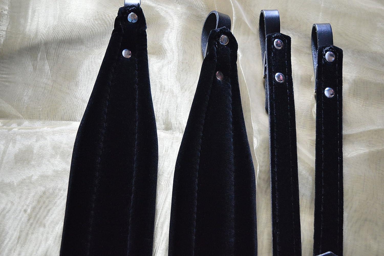 Tracolle cinghie cinte fisarmonica accordion straps 8 cm professionali MADE IN ITALY 100/%