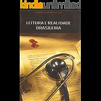 Leitura e Realidade Brasileira