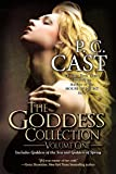 1: The Goddess Collection (Goddess Summoning)