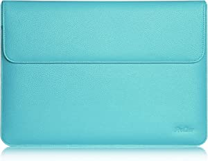 ProCase 9.7-10.5 Inch Wallet Sleeve Case for iPad 10.2 8th Gen 2020 & 7th Gen 2019, Air 3, iPad Pro 9.7