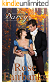 Desperately in Love, Darcy: A Pride and Prejudice Anthology