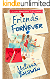Friends ForNever