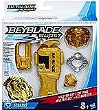 Beyblade C1516eu4Rafale Master Kit