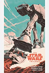 Star Wars Trilogy Kindle Edition