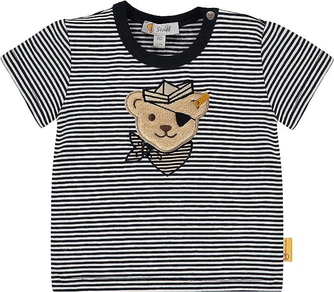 Steiff Jungen T-Shirt