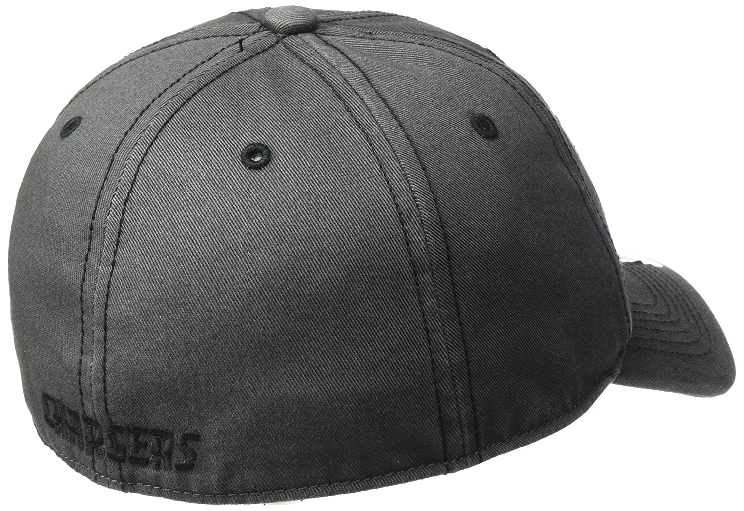 e85823cd1 Amazon.com    47 NFL Sachem Franchise Fitted Hat   Sports   Outdoors